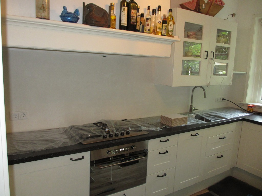 keuken tegelen 001