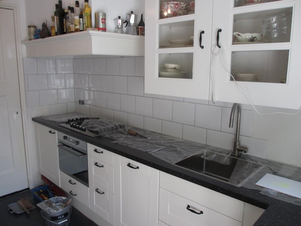 keuken tegelen 002