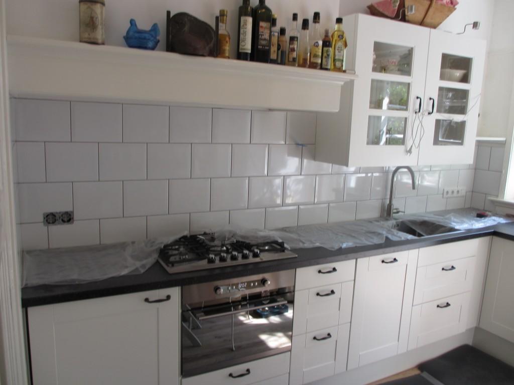 keuken tegelen 003