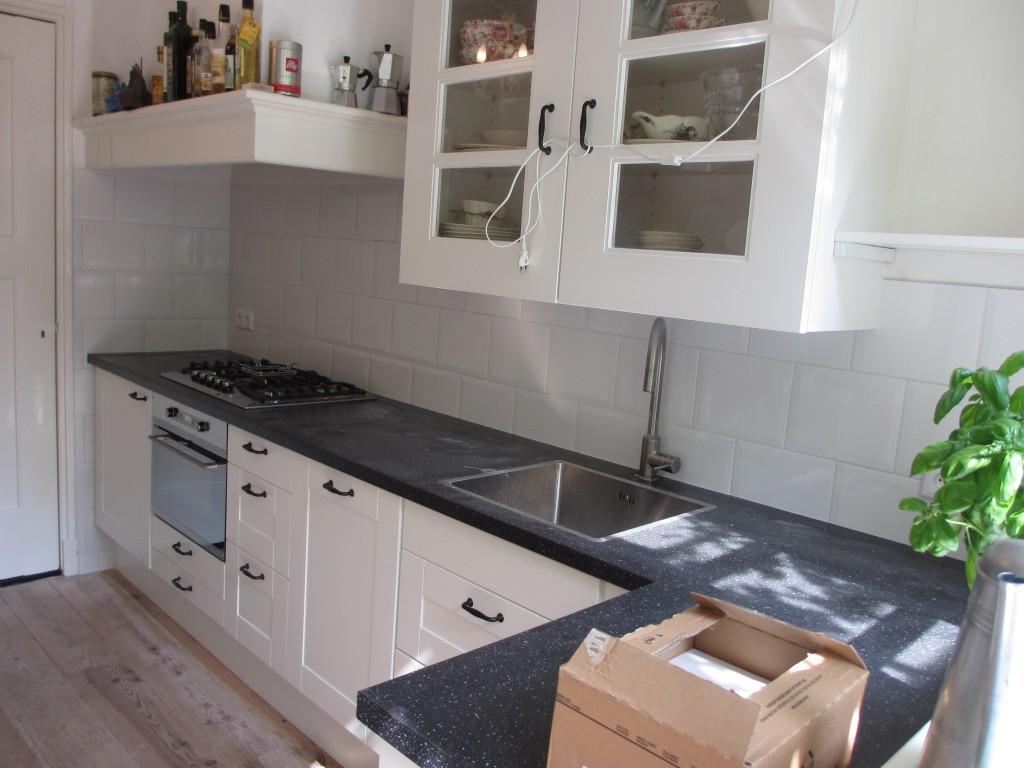 keuken tegelen 005